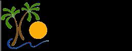 Pau Hana Ukuleles Logo